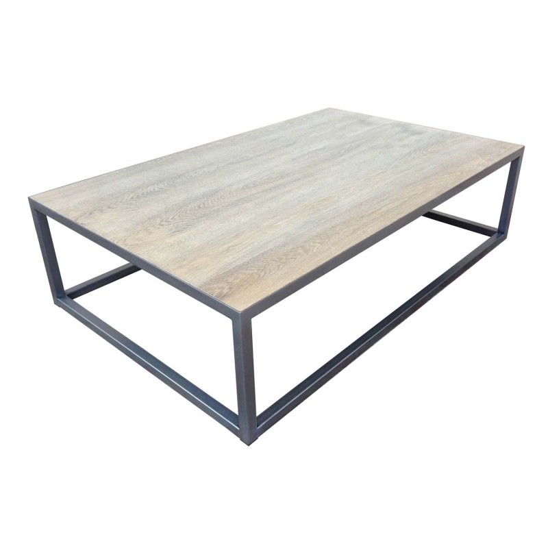 table basse soho classic carr e ou rectangulaire d co en ligne tables basses design. Black Bedroom Furniture Sets. Home Design Ideas