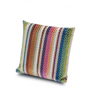 Coussin Ravenna by Missoni Home