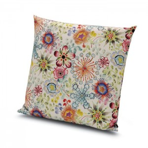 Coussin Recife by Missoni Home