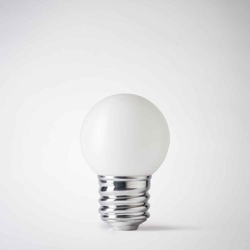 Lampe basic exterieur hisle d co en ligne luminaires for Lampe deco exterieur