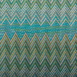 Tissus bleu vert d co en ligne tissu d 39 ameublement design for Tissu ameublement design