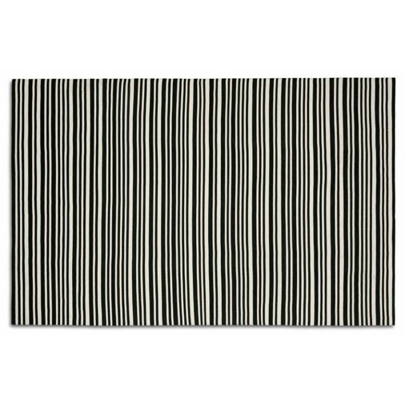 tapis sergipe ext rieur missoni home d co en ligne tapis. Black Bedroom Furniture Sets. Home Design Ideas