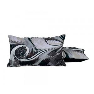 coussins design d co en ligne objets d co design pour. Black Bedroom Furniture Sets. Home Design Ideas