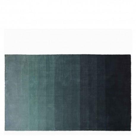 tapis capisoli teal designers guild d co en ligne tapis. Black Bedroom Furniture Sets. Home Design Ideas