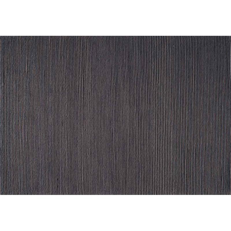tapis refuge fum e toulemonde bochart d co en ligne tapis toulemonde bochart. Black Bedroom Furniture Sets. Home Design Ideas