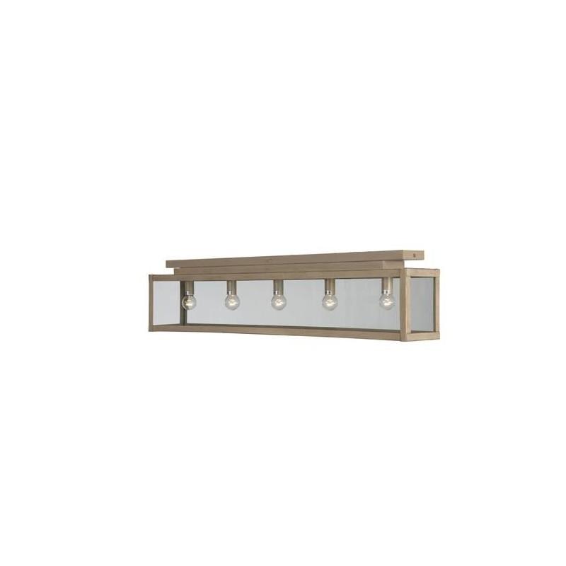 plafonnier zenia beige dor linea verdace d co en ligne. Black Bedroom Furniture Sets. Home Design Ideas