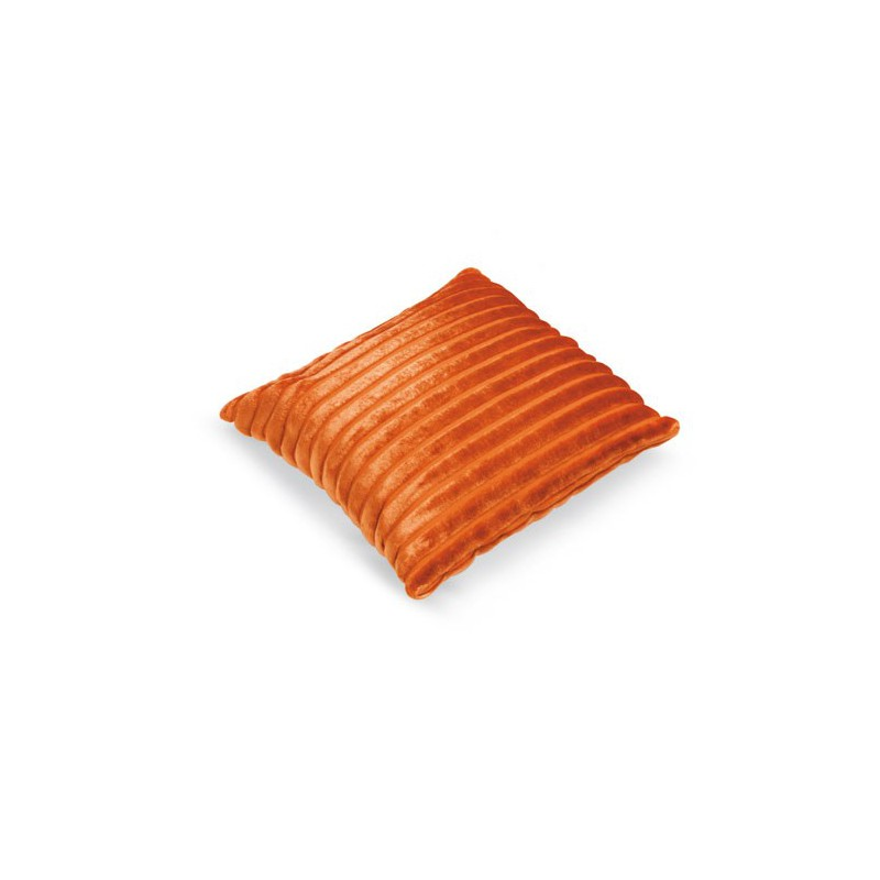 coussin coomba orange carr by missoni home d co en. Black Bedroom Furniture Sets. Home Design Ideas