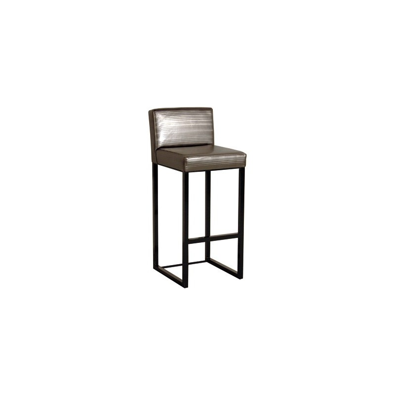 Table rabattable cuisine paris chaise de bar haute - Chaise de bar en bois pas cher ...