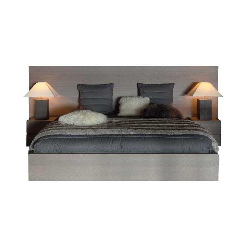 lit lago ph collection d co en ligne meubles de. Black Bedroom Furniture Sets. Home Design Ideas