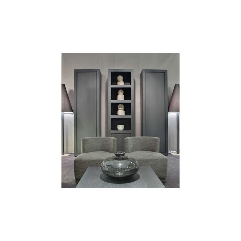 armoire tribu ph collection d co en ligne buffets design. Black Bedroom Furniture Sets. Home Design Ideas