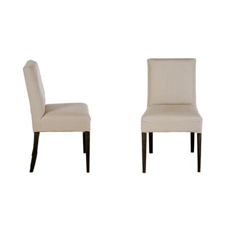 Chaise carr e basse ph collection d co en ligne for Chaise basse design