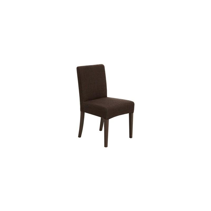 Chaise carr e basse ph collection d co en ligne for Chaise en ligne