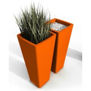 Pot De Fleur Design Interieur Pot De Fleur D Interieur Les