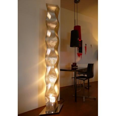 D co coiffeuse meuble conforama 31 metz coiffeuse for Coiffeuse meuble conforama