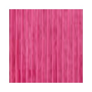 Tissu Coomba rose by Missoni Home
