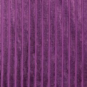 Tissu Coomba mauve by Missoni Home