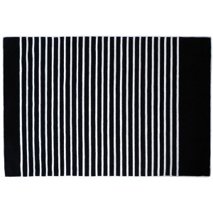 Tapis design d co en ligne objets d co design pour la - Jean christophe grange la ligne noire ...