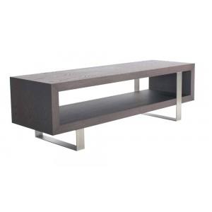 meuble bali laque taupe marais international d co en ligne meubles tv design. Black Bedroom Furniture Sets. Home Design Ideas