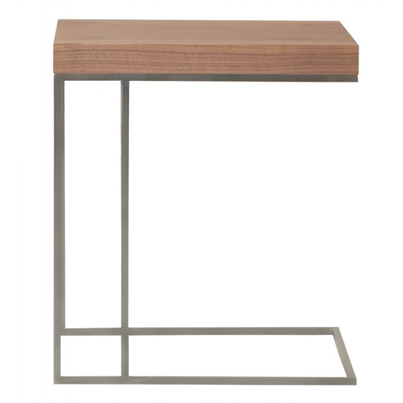 Table d 39 appoint kam azea d co en ligne bouts de for Table d appoint moderne