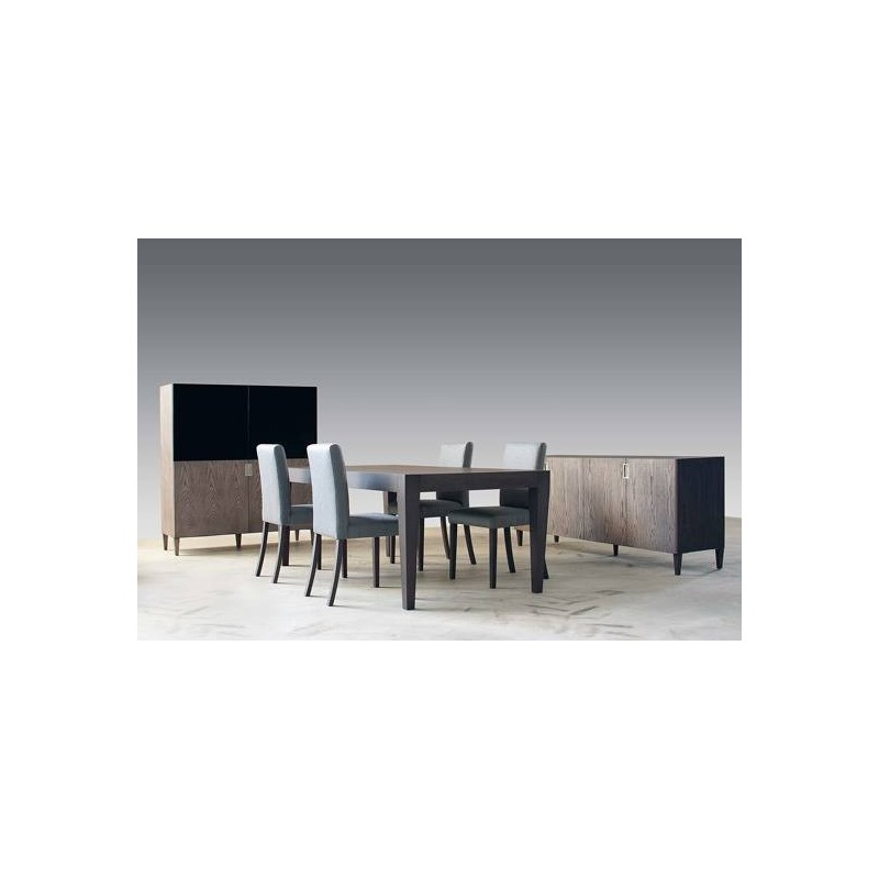 Buffet bas bangalor azea d co en ligne buffets design for Deco design en ligne
