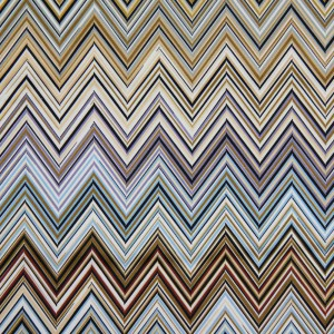 Tissu Jarris 148 by Missoni Home
