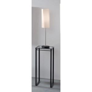 sellette design metal stil och charm av en kvinna. Black Bedroom Furniture Sets. Home Design Ideas