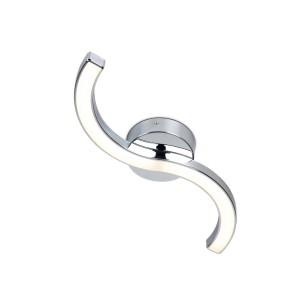 Plafonnier Bezier LED 43 cm
