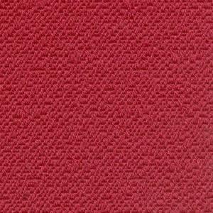 Tissu Casbah cerise by Lelievre