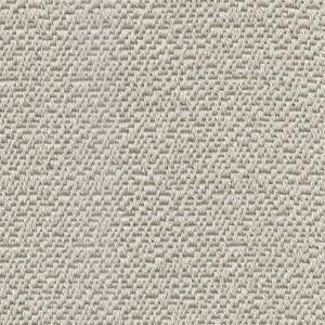 Tissu Casbah ciment by Lelievre
