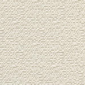 Tissu Casbah craie by Lelievre