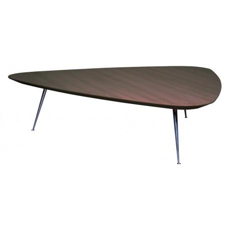 Table basse tripode, ph collection - Déco en ligne, Tables basses design