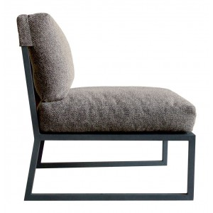 Fauteuil Prato, PH Collection