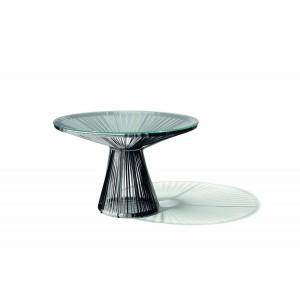 Table basse Cordula Outdoor, Missoni Home