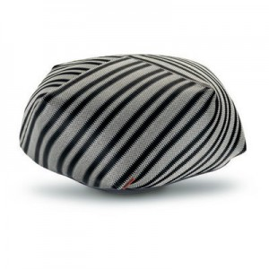 Pouf Prescott diamant 601, Missoni Home