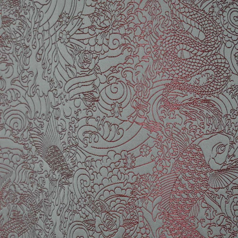 tissu skin nectar jean paul gaultier d co en ligne tissus d 39 ameublement. Black Bedroom Furniture Sets. Home Design Ideas