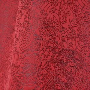 tissus rouge d co en ligne tissu d 39 ameublement design. Black Bedroom Furniture Sets. Home Design Ideas