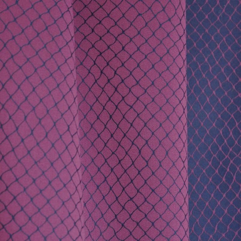 tissu cabaret nectar jean paul gaultier d co en ligne tissus. Black Bedroom Furniture Sets. Home Design Ideas