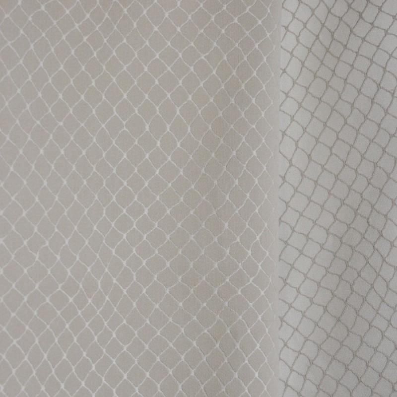 tissu cabaret beige jean paul gaultier d co en ligne tissus. Black Bedroom Furniture Sets. Home Design Ideas