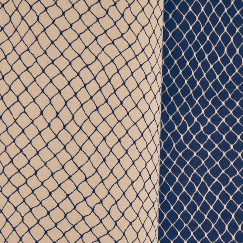 tissu cabaret chair jean paul gaultier d co en ligne tissus. Black Bedroom Furniture Sets. Home Design Ideas