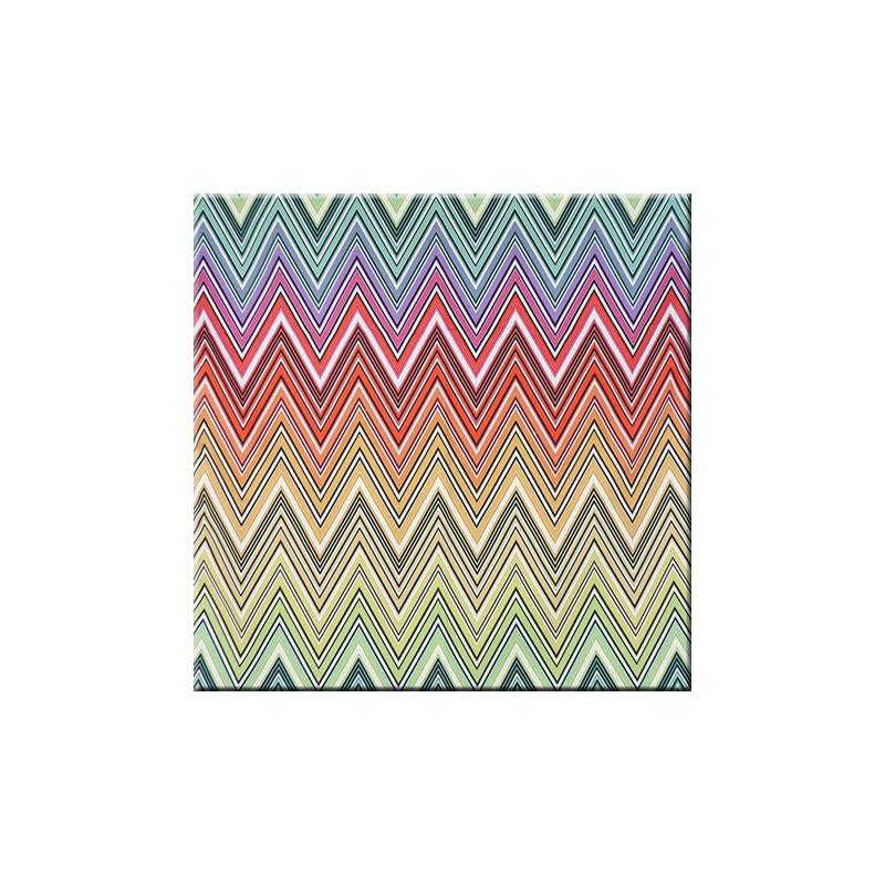 tissu kew 159 outdoor missoni home d co en ligne tissus. Black Bedroom Furniture Sets. Home Design Ideas