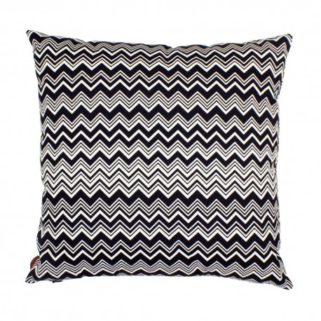 Coussin Tobago by Missoni Home