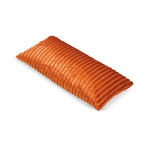 Coussin Coomba orange rectangulaire, Missoni Home