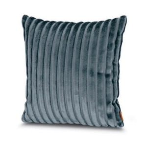 Coussin Coomba greige carré by Missoni Home