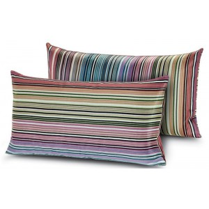 Coussin Claremont 170 rectangulaire by Missoni Home