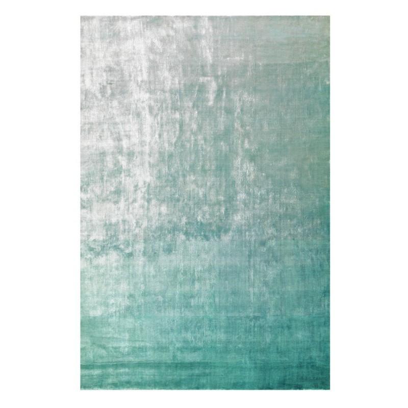 tapis eberson aqua designers guild d co en ligne tapis. Black Bedroom Furniture Sets. Home Design Ideas