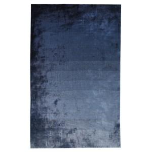 Tapis Eberson Cobalt, Designers Guild