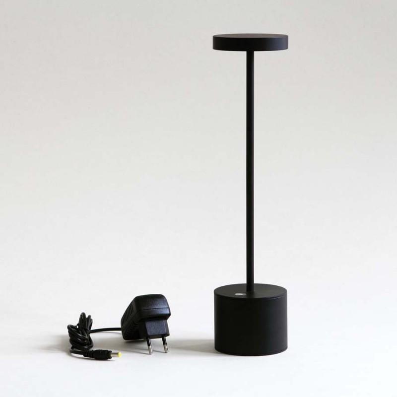 lampe luxciole dor e sans fil hisle d co en ligne lampes ext rieur. Black Bedroom Furniture Sets. Home Design Ideas