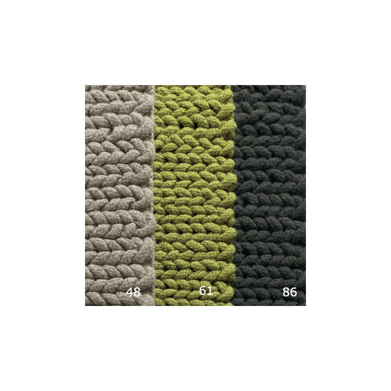 tapis pereira vert 61 missoni home d co en ligne tapis. Black Bedroom Furniture Sets. Home Design Ideas