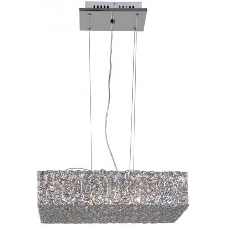 Suspension Wire carrée