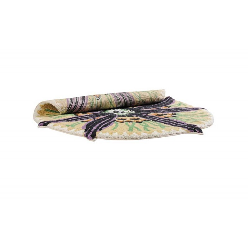 tapis de bain sofia 02 missoni home d co en ligne tapis de bain. Black Bedroom Furniture Sets. Home Design Ideas